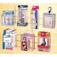 Buy cheap blister products from wholesalers