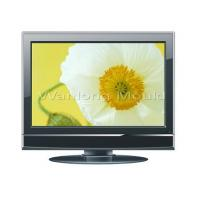 Buy cheap TV Series PLASTIC SKD LCD COVER-YJP005 product