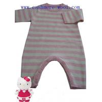 Child Infant Cashmere Sweater