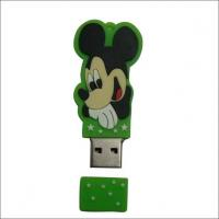 Buy quality USB FLASH DISK hgk-usb at wholesale prices