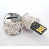 Buy quality USB FLASH DISK hgk--usb 32M-8GB at wholesale prices