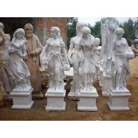 Religious & Mythological Statues Religious & Mythological Statues/0116