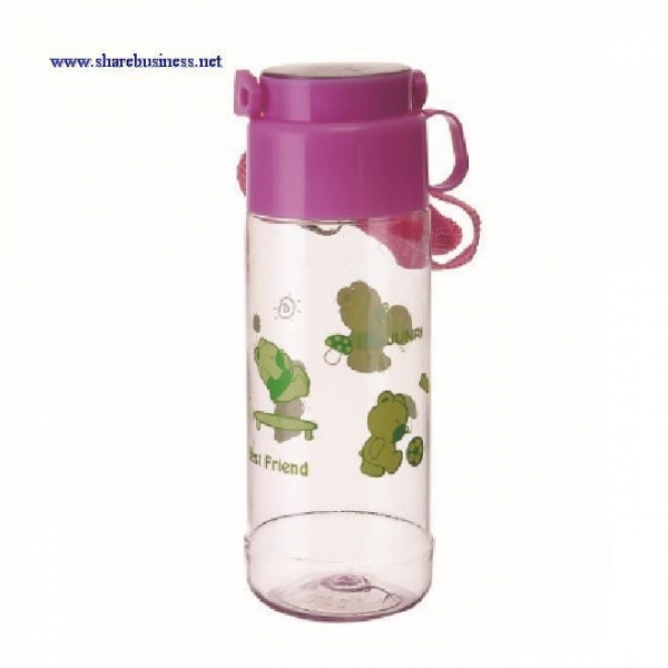 Quality XYB-0011 bpa free water drinking bottles for sale