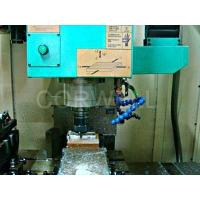 Buy cheap Household product NameCNC Machining-Phone-machining3 product
