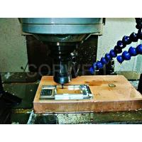 Buy cheap Household product NameCNC Machining-Phone-machining1 product