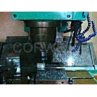 Buy cheap Household product NameCNC Machining-Slider-machining product