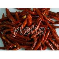 Buy cheap AD RED PEPPER product