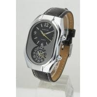 Buy cheap Leather Belt Watch NO.B6011 product
