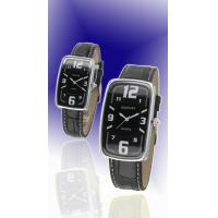 Buy cheap Leather Belt Watch NO.B6008 product