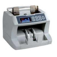 Buy cheap BANKNOTE COUNTER LIC-5200 product