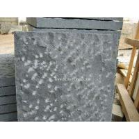Buy cheap volcanic rock 01 product