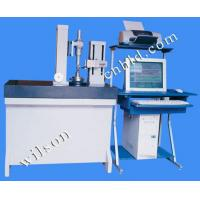 Buy cheap CA60HCylindricity Measuring Instruments BVT-60 BVT-60 product