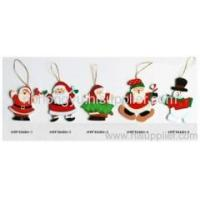 Crafts Christmas Ornaments Christmas Ornaments