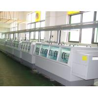 Buy cheap T/P paste and thick-film paste EMI electroless plating primer AXP-600 from wholesalers