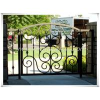 Buy quality Iron Gates at wholesale prices
