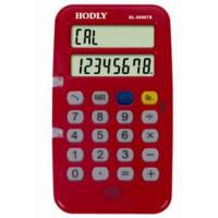 Buy cheap Euro-currency calculator 5009TR product