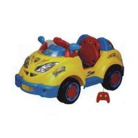Children s rechargeable car series 8338B(1x1)
