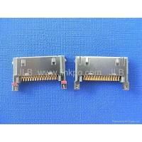 Buy quality APPLE CONNECTOR 512S0017 at wholesale prices