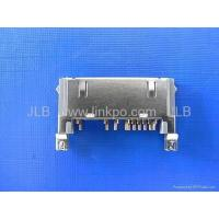 Buy quality APPLE CONNECTOR 514S0164 at wholesale prices