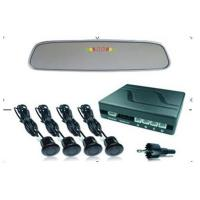 Buy cheap Rear View Mirror Parking Sensor FC-MG18 product