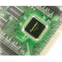 Buy cheap PCI Target Interface Controller product
