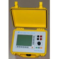 Buy cheap T-C20 Telecommunication Cable Fault Locator product