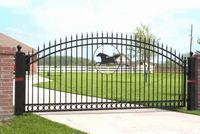 Buy quality gto gate at wholesale prices