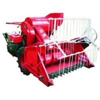Buy cheap Mini Harvester from wholesalers