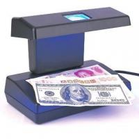 Buy cheap Handy Money Counter product