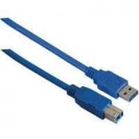 Buy quality USB 3.0 A Male To B Male Cable at wholesale prices