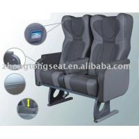 Buy cheap ZTZY6683 luxurious business seat product