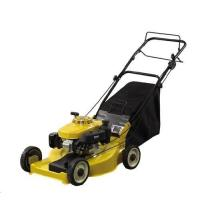 Buy cheap Lawn Mower HHLM-008 product