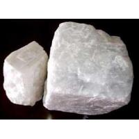 Buy cheap Barite product