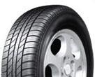 Quality Semi-Steel Radial Car Tire WH508 for sale