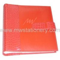 Buy cheap Product:Album-100HoldNo:MW-A0014 product
