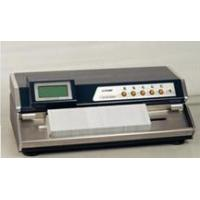 Buy cheap Card Counter RS-JC3200C product