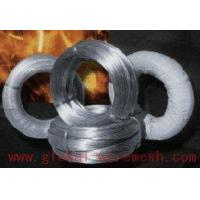Buy cheap Annealed iron wire product