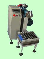 Buy cheap Grease filling machine DCS-50B-2 from wholesalers