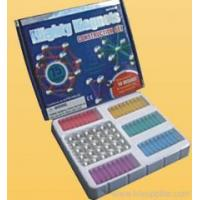 Magnetic Products Magnetic Toy LY0303