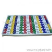 Magnetic Products Magnetic Toy LY0421
