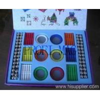 Magnetic Products Magnetic Toy LY0412