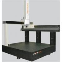 Model:Function Plus Coordinate Measuring Machines