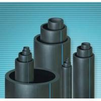 Buy cheap HDPE Pipe & Fittings PE Straight Pipe product