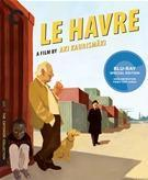 Buy cheap Le Havre: The Criterion Collection product