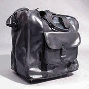 Buy cheap DELUXE KENDO ARMOR CARRYING BAG product