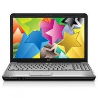 Buy cheap HP Laptop product
