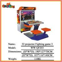 Buy cheap How to set up the Qingfeng video game machine--shared by vid product