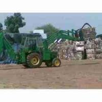 Buy cheap Bale Grappler product