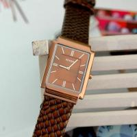 Buy cheap Watches product