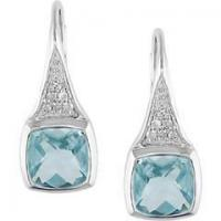 Buy quality Earrings at wholesale prices